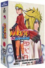 Naruto Shippûden # 2
