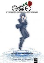 O.S.E - Overcome Survival Experience 2 Global manga