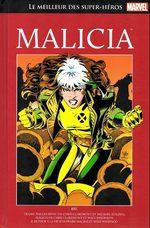 Le Meilleur des Super-Héros Marvel 91 Comics