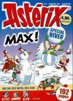Astérix Max # 2