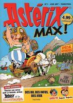 Astérix Max # 3