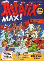 Astérix Max # 4