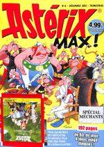 Astérix Max # 6
