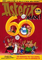 Astérix Max # 7