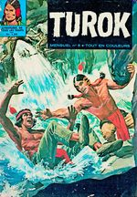 Turok 8
