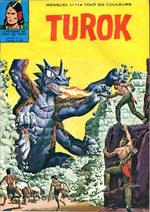 Turok 11