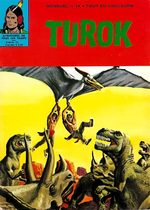 Turok 14