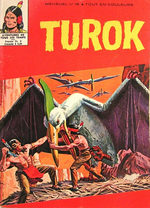 Turok 16