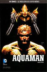 DC Comics - Le Meilleur des Super-Héros 101