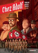 Chez Adolf # 1