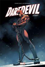 Daredevil - Legacy # 2
