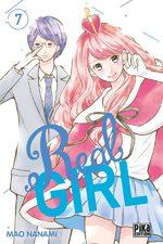 Real Girl 7