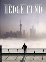 Hedge Fund # 6