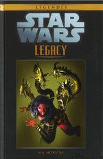 Star Wars - La Collection de Référence 92