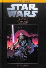 Star Wars - La Collection de Référence 110