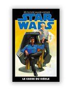 STAR WARS - L'ÉDITION SPÉCIALE : RÉCITS D'UNE GALAXIE LOINTAINE (Altaya) # 12