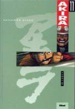 Akira 11