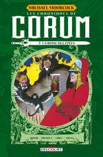 Chroniques de Corum # 2