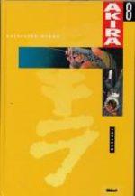 Akira 8