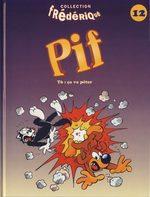 Pif 6