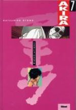 Akira 7