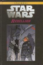 Star Wars - La Collection de Référence 52