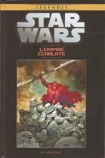 Star Wars - La Collection de Référence 77