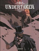 Undertaker # 5