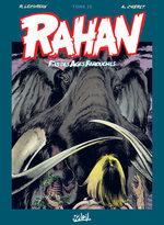 Rahan # 15