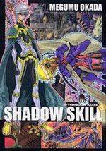 Shadow Skill 3 Manga