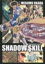 Shadow Skill 6 Manga