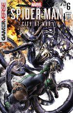 Marvel's Spider-Man - City At War 6