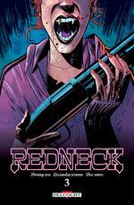 Redneck # 3