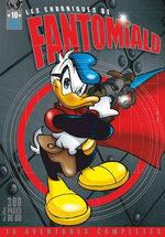 Fantomiald # 10