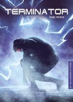 BFI - Les Classiques du Cinéma # 16