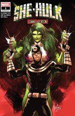 Miss Hulk 1