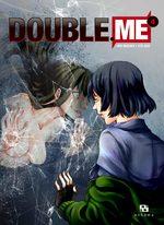 Double.Me 4