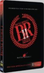 Battle Royale 2: Requiem 1 Film