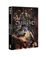 Overlord # 2