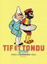 Tif et Tondu 3