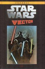 Star Wars - La Collection de Référence 99