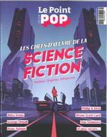 Le point hors série - Pop 4 Magazine