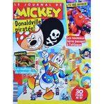 Le journal de Mickey 3269 Magazine