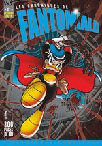 Fantomiald # 11
