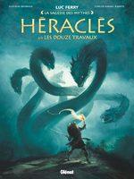 Héraclès # 2