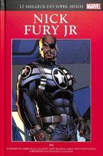 Le Meilleur des Super-Héros Marvel 95 Comics