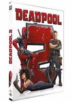Deadpool 2 1 Film