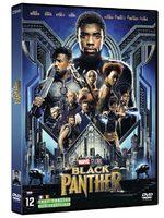 Black Panther 0 Film