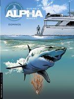 Alpha # 14
