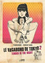 Le Vagabond de Tokyo 2